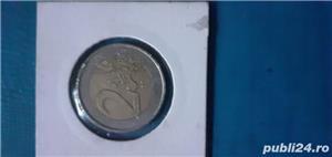 moneda Grecia - imagine 1