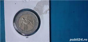 moneda Grecia - imagine 2