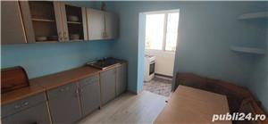 Proprietar, vand apartament cu 3 camere Zona Dorobanți - imagine 2