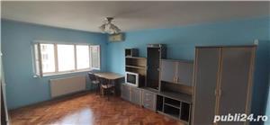 Proprietar, vand apartament cu 3 camere Zona Dorobanți - imagine 1