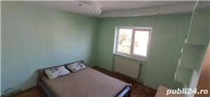 Proprietar, vand apartament cu 3 camere Zona Dorobanți - imagine 5