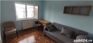 Proprietar, vand apartament cu 3 camere Zona Dorobanți - imagine 3