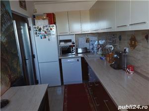 Vând apartament  - imagine 9