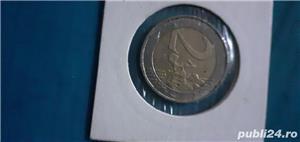 moneda Franta - imagine 3