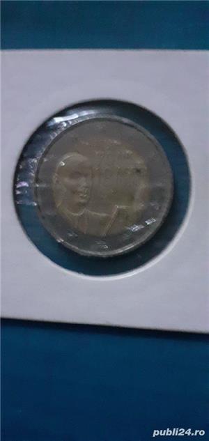 moneda Franta - imagine 4