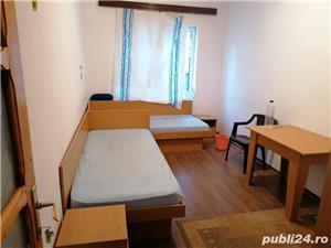 Camere Copou 600, 700 lei utilități incluse.  - imagine 2