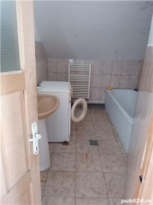 Camere Copou 600, 700 lei utilități incluse.  - imagine 9