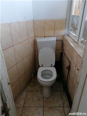 Camere Copou 600, 700 lei utilități incluse.  - imagine 10