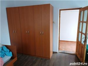 Camere Copou 600, 700 lei utilități incluse.  - imagine 7
