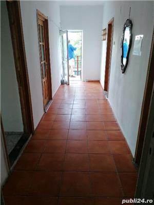 Camere Copou 600, 700 lei utilități incluse.  - imagine 6