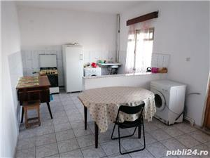 Camere Copou 600, 700 lei utilități incluse.  - imagine 3
