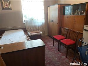 Apartament cu 2 camere modest in Trivale - imagine 5