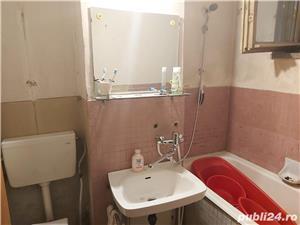 Apartament cu 2 camere modest in Trivale - imagine 4