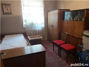 Apartament cu 2 camere modest in Trivale - imagine 3