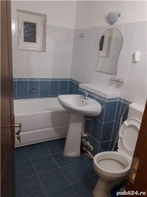 Inchiriez apartament 2 camere - imagine 7