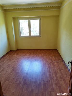 Apartament 4 camere Tibanesti centru - imagine 5