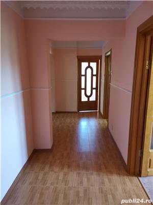 Apartament 4 camere Tibanesti centru - imagine 3