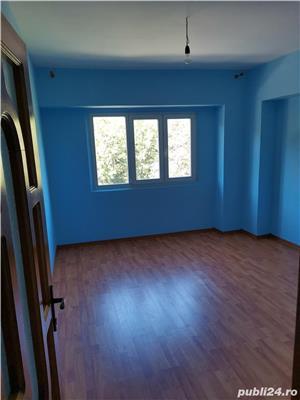 Apartament 4 camere Tibanesti centru - imagine 6