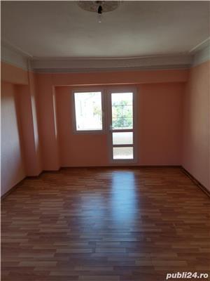 Apartament 4 camere Tibanesti centru - imagine 4