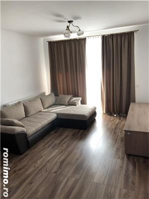 Apartament 3 camere calea cisnadiei - imagine 1