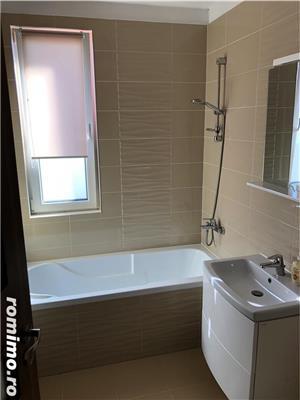 Apartament 3 camere calea cisnadiei - imagine 5