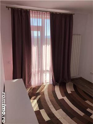 Apartament 3 camere calea cisnadiei - imagine 3