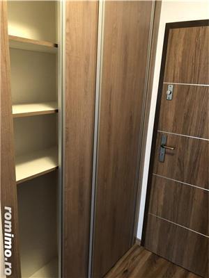 Apartament 3 camere calea cisnadiei - imagine 9