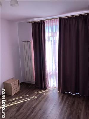 Apartament 3 camere calea cisnadiei - imagine 4