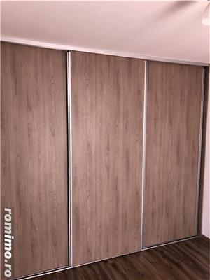 Apartament 3 camere calea cisnadiei - imagine 6