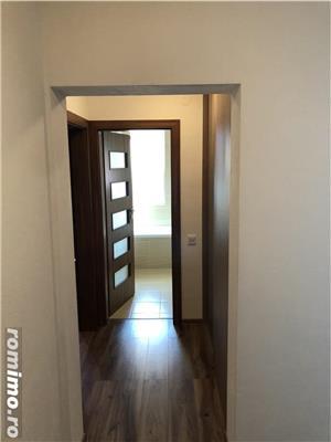 Apartament 3 camere calea cisnadiei - imagine 8