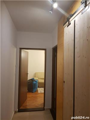 Închiriez apartament 2 camere, Complexul studențesc  - imagine 2