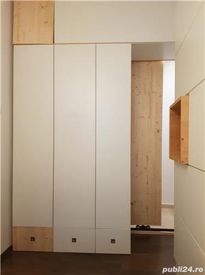 Închiriez apartament 2 camere, Complexul studențesc  - imagine 4