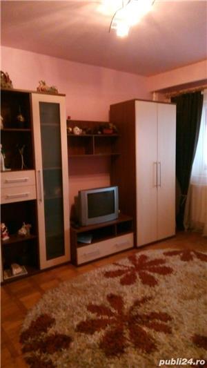 Apartament 2 camere, mobilat, Decebal - imagine 3