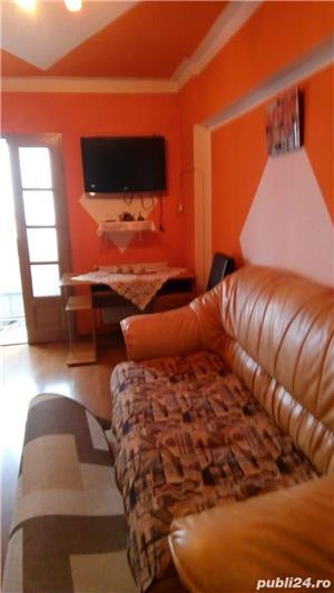 Apartament 2 camere, mobilat, Decebal - imagine 4