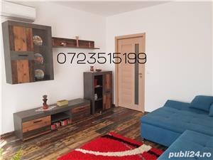 Politehnica - Lujerului - Plaza Residence imobil 2019 - imagine 1