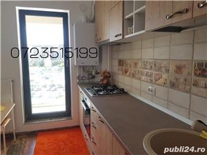 Politehnica - Lujerului - Plaza Residence imobil 2019 - imagine 4