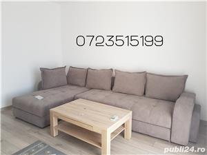 Politehnica - Lujerului - Plaza Residence imobil 2019 - imagine 2