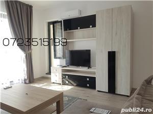 Politehnica - Lujerului - Plaza Residence imobil 2019 - imagine 3