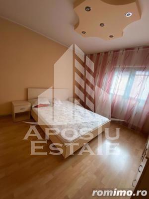 Apartament modern 4 camere decomandat MATEI BASARAB! - imagine 4