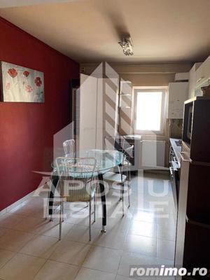 Apartament modern 4 camere decomandat MATEI BASARAB! - imagine 15
