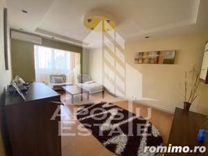 Apartament modern 4 camere decomandat MATEI BASARAB! - imagine 3