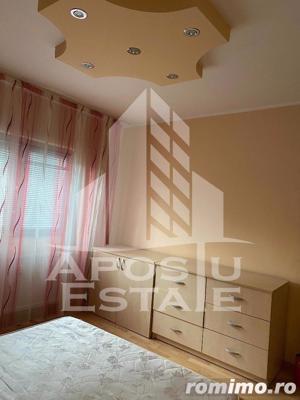 Apartament modern 4 camere decomandat MATEI BASARAB! - imagine 5