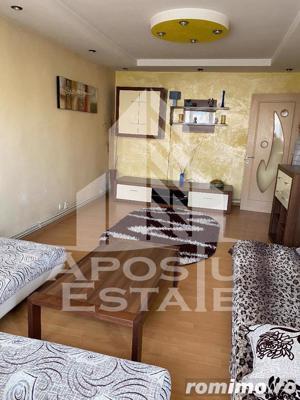 Apartament modern 4 camere decomandat MATEI BASARAB! - imagine 1
