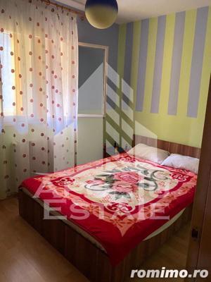 Apartament modern 4 camere decomandat MATEI BASARAB! - imagine 6