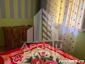 Apartament modern 4 camere decomandat MATEI BASARAB! - imagine 7