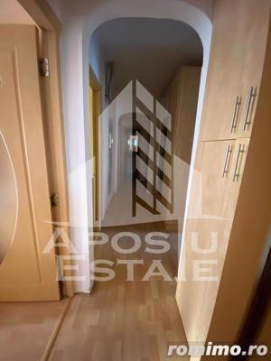 Apartament modern 4 camere decomandat MATEI BASARAB! - imagine 12