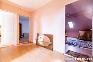 Casa P+M Ultracentral ! - imagine 4