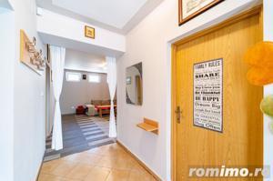 Casă cu 2 apartamente, Ultracentral - imagine 8