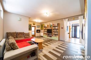 Casă cu 2 apartamente, Ultracentral - imagine 4