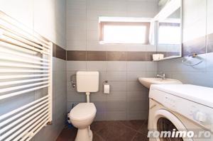 Casă cu 2 apartamente, Ultracentral - imagine 11
